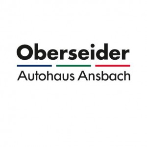 Autohaus-Ansbach-W-Oberseider-GmbH-Co-KG_1