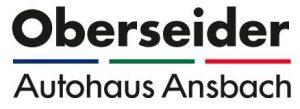 Autohaus-Ansbach-W-Oberseider-GmbH-Co-KG