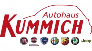 Logo_Autohaus_Kummich