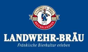 LW_Logo_weiss_auf_blau_RZ