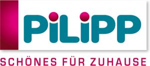 Logo_Pilipp