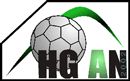 Männer I, HSG Fichtelgebirge-HG Ansbach