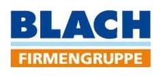 logo-blach-firmengruppe-footer