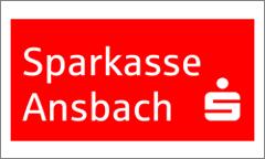 logo-sparkasse-ansbach