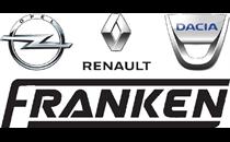 logo_Autohaus_Franken