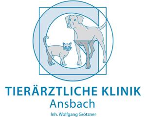 logo_Tierärztliche_Klinik_Ansbach