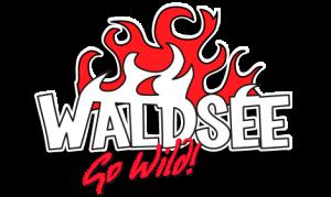 logo_caré_waldsee