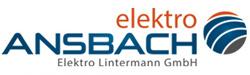 logo_elektro_lintermann