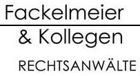 logo_rechtsanwaelte_fackelmeier