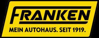 Franken Autohaus