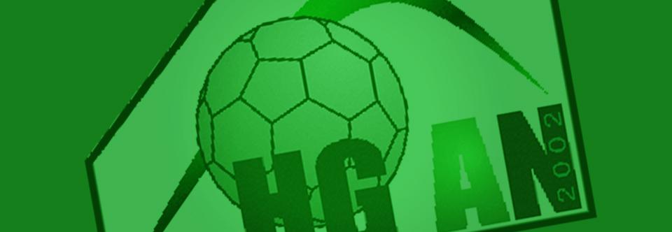 FCN sagt Spiel beim Spitzenreiter ab